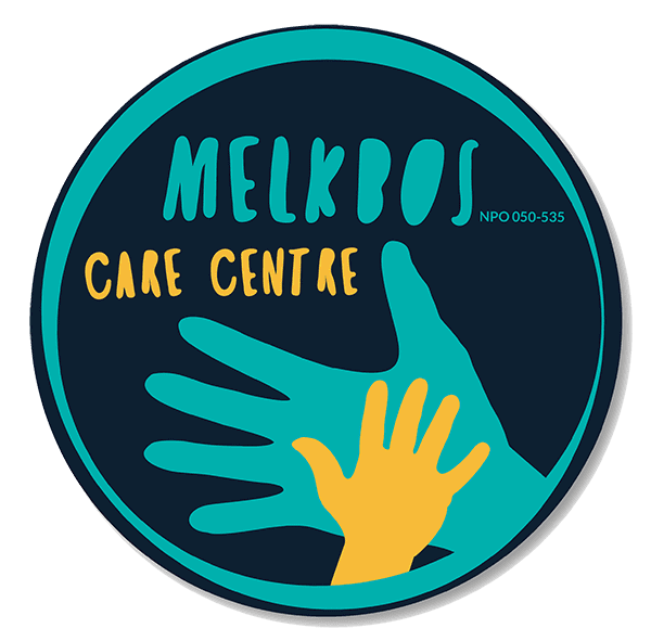 Melkbos Care Centre